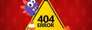 O que é HTTP, HTTP error e quais os principais códigos que você precisa conhecer