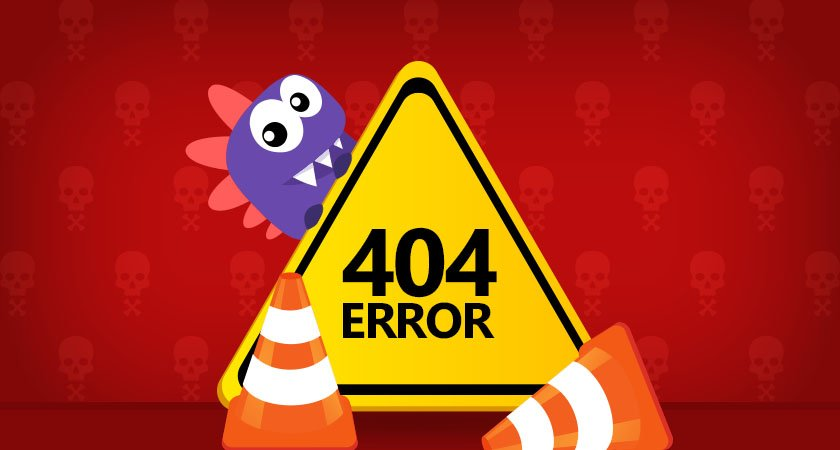 O Que é HTTP, HTTP Error e os Outros Códigos de Erro