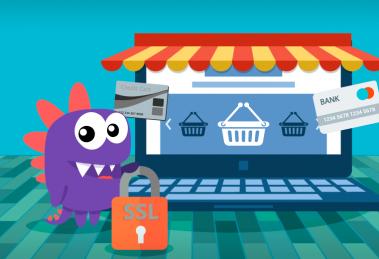 Chegou a hora de você aprender sobre SSL e como instalar o certificado de segurança