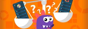 saiba qual sistema operacional escolher neste comparativo entre centos vs ubuntu