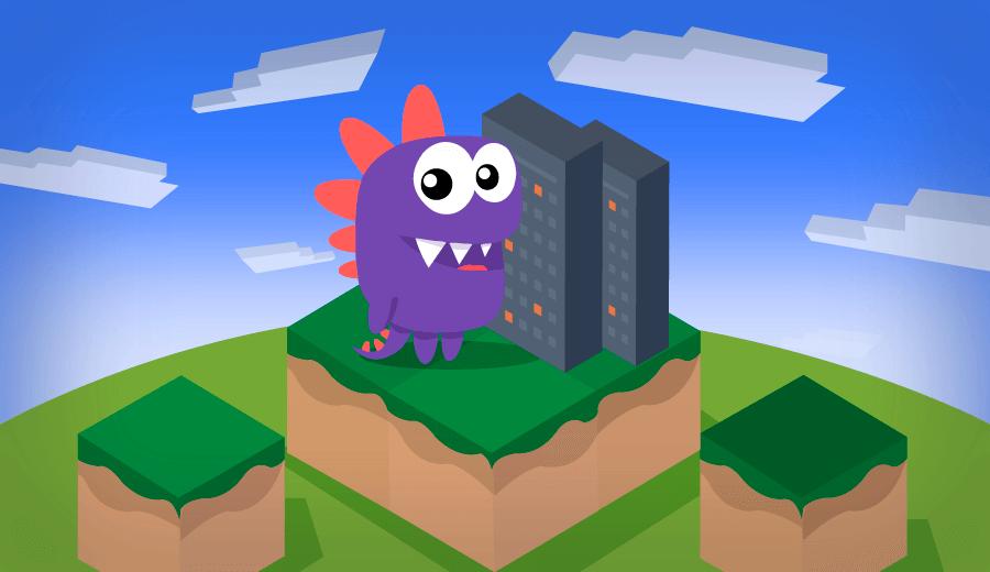 Como Criar um Server de Minecraft