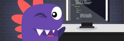 Aprenda a usar o comando Wget e tire mais proveito do Linux