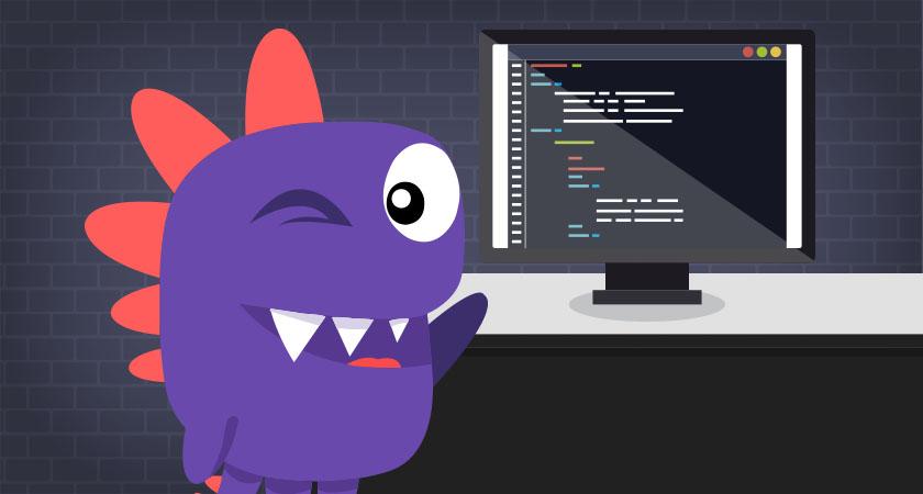 Wget: o que é, como instalar e exemplos de comandos Wget para Linux