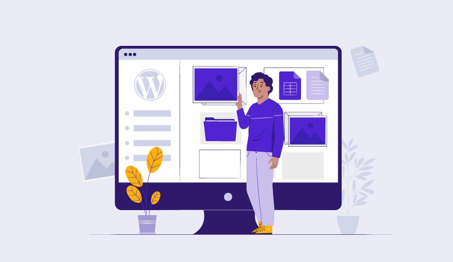 Custom Post Types: Como Criar Posts Personalizados no WordPress