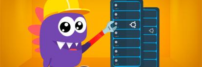 Como instalar java no ubuntu