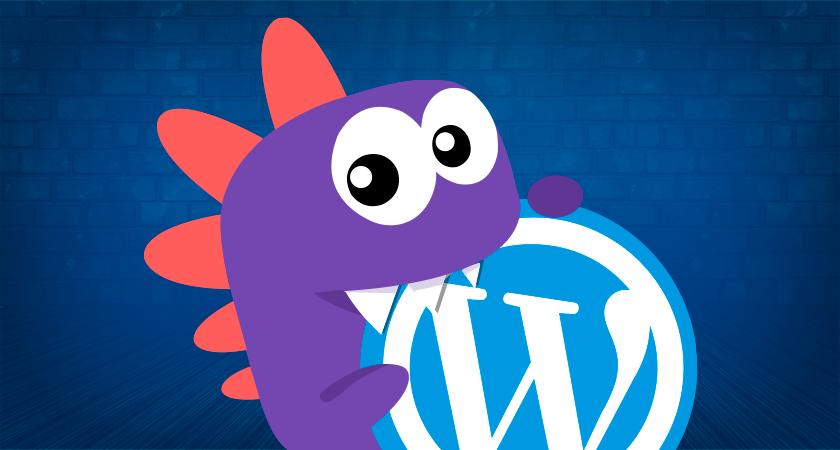drago ensina como duplicar uma página no wordpress