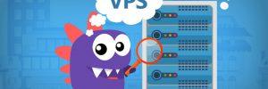 O que é VPS? Conheça as vantagens e como escolher um Servidor VPS