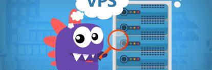 O que é VPS Conheça as vantagens e como escolher um Servidor VPS Capa