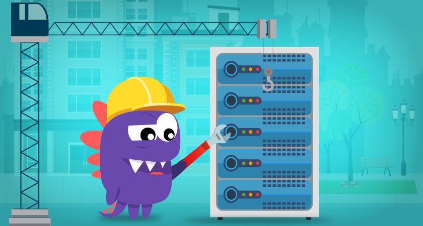 3ac525e1682ca O que é VPS - Conheça as vantagens e como escolher um Servidor VPS Como  configurar