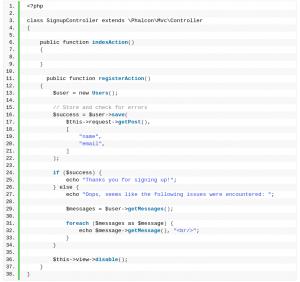 versão-final-public_html