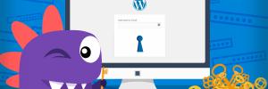 mostramos como acessar o Wordpress Login para você poder acessar seu site sem problemas