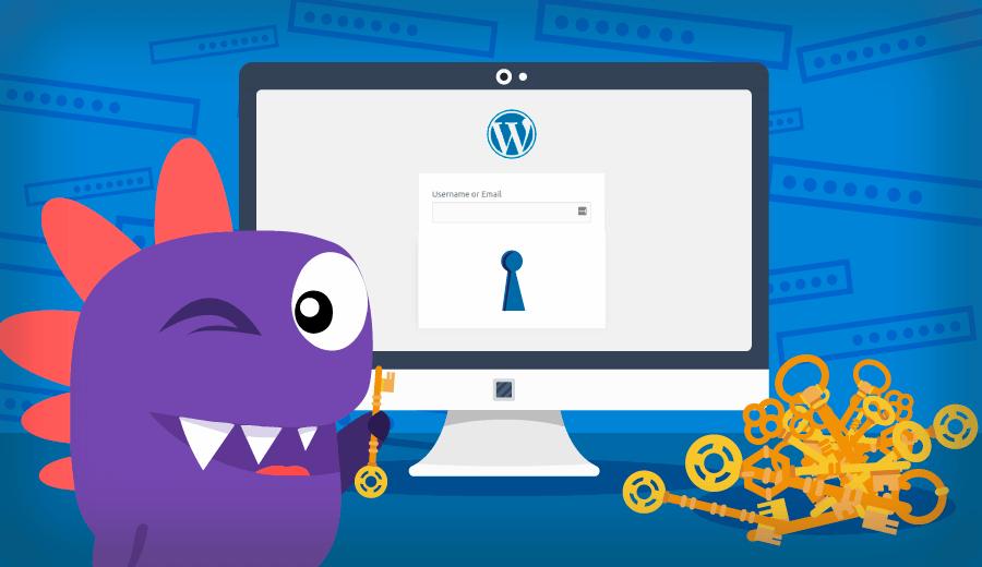 WordPress Login: Guia Rápido para Acessar seu Site Sem Problemas