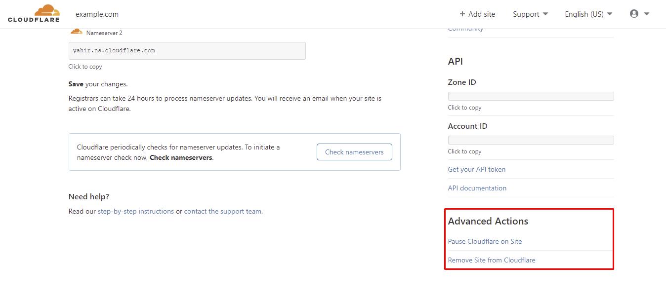 ações-avançadas-cloudflare