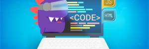 Veja como é fácil adicionar JavaScript no HTML