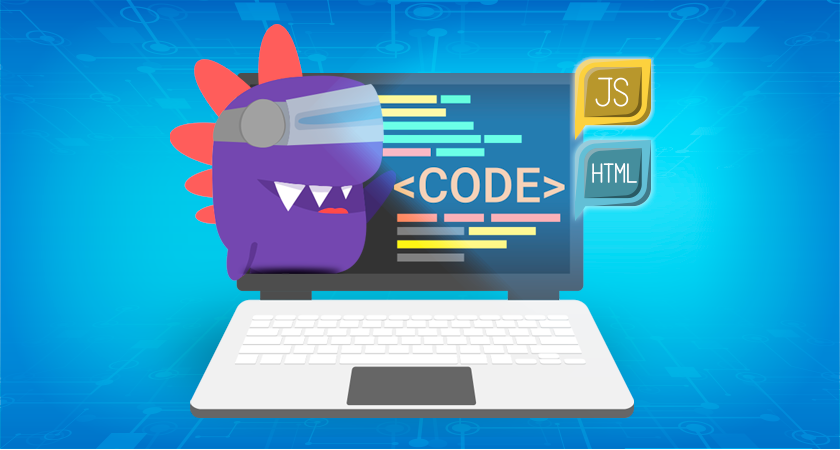 Como Adicionar JavaScript no HTML