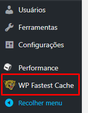 tutorial-wp-cache