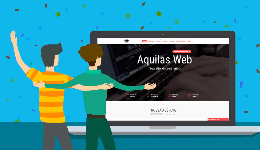 case-success-Aquilas-web
