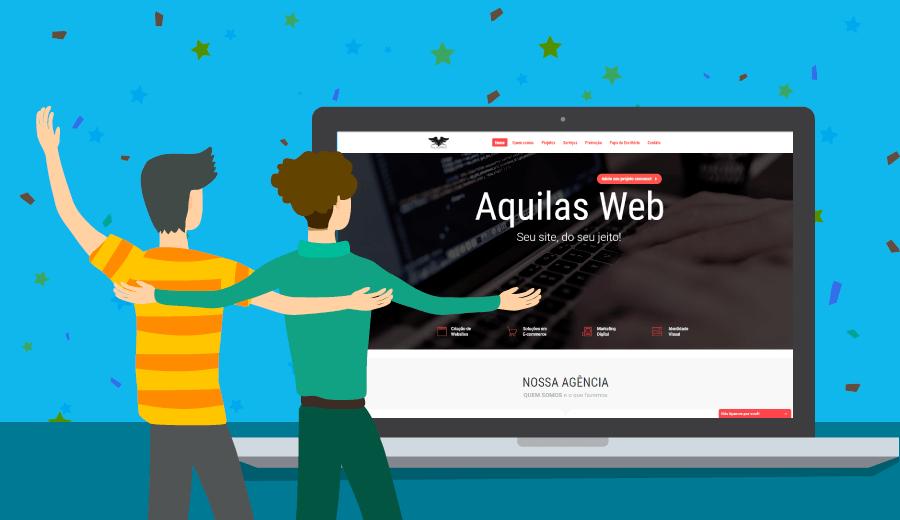 case-sucesso-aquilas-web