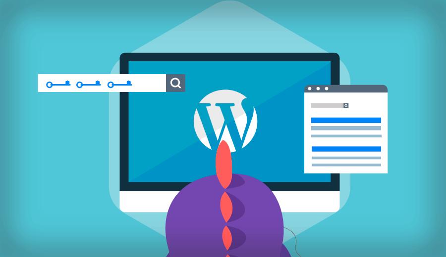 SEO WordPress: Como adicionar meta título, meta descrição e palavra-chave
