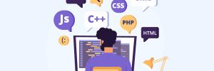 aprender como programar de graça