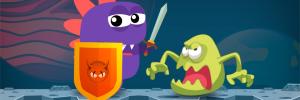 limpando vírus no centos instale um antivírus para linux