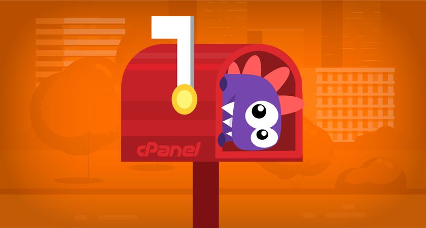 Como acessar Webmail pelo painel de controle cPanel