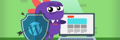 Como configurar a proteção anti spam do wordpress