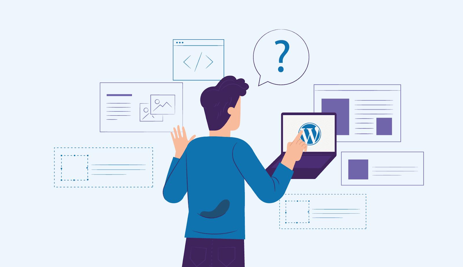 Como corrigir Erro ao Estabelecer uma Conexão com o Banco de Dados no WordPress