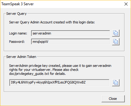 teamspeak3-server-windows