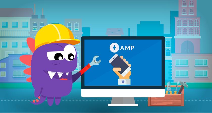 O Que é AMP WordPress e Como Funciona