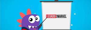 case de sucesso legadodamarvel