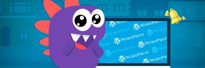 Como adicionar notificações push no WordPress