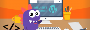 PHP para WordPress: como adicionar código PHP em posts ou páginas