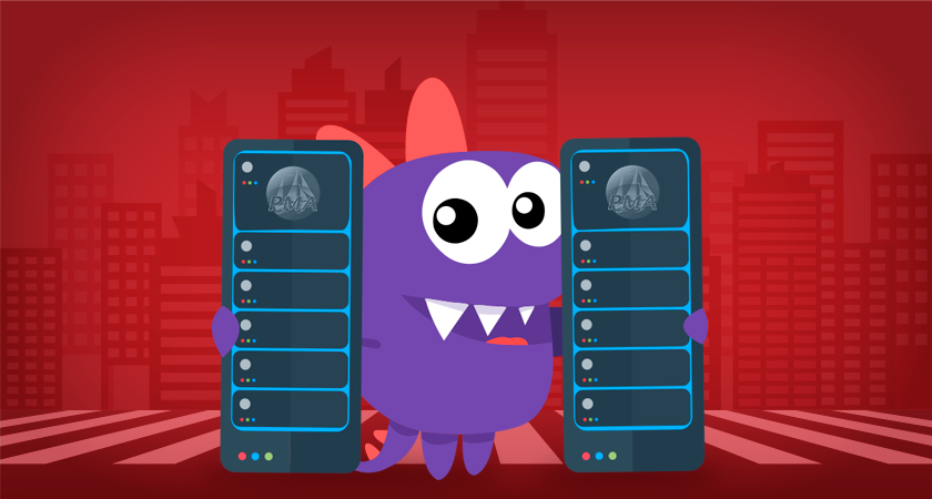 Como duplicar banco de dados usando phpMyAdmin