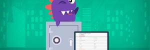 tutorial de como criar um banco de dados mysql e um usuário dentro do cpanel