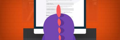 Como editar o arquivo hosts no mac