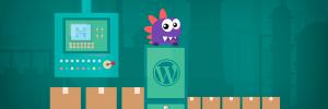 aprendendo como otimizar imagens wordpress no seu site