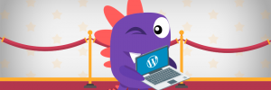 entenda o que é wordpress e como o cms funciona