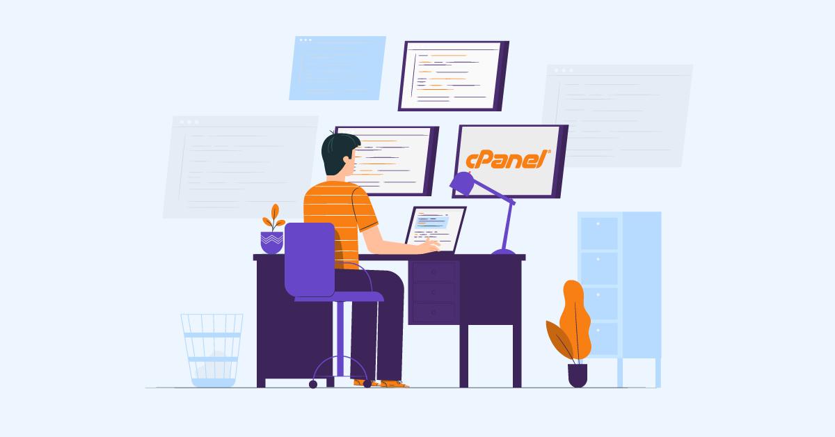 Como configurar cPanel/WHM em uma VPS