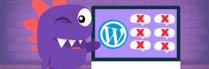 aprenda como remover comentários wordpress com este guia completo