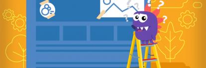 Saiba como inserir imagem html ou logo html no seu site