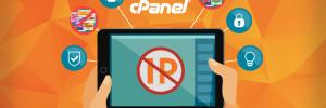 tutorial para aprender a como bloquear ip cpanel