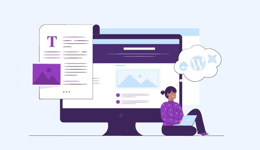 As Melhores Plataformas Para Criar Um Blog em 2020