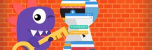 como probir acesso a um site usando htaccess