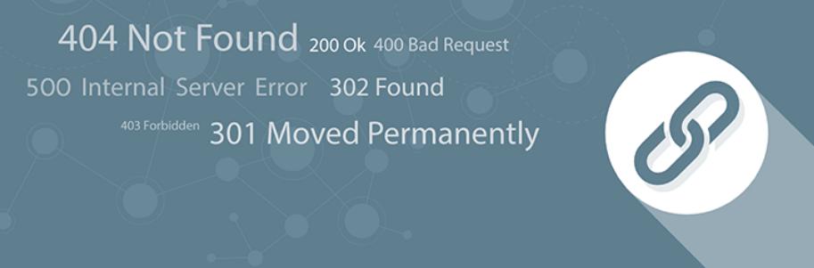 verificar links quebrados com plugin wp broken link status checker