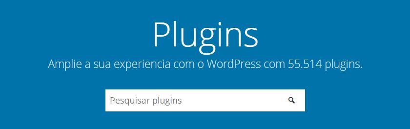 finding plugins