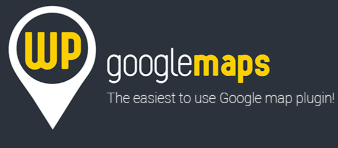 plugin wp google maps