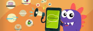 tutorial para usar as melhores plataformas de ecommerce e montar sua loja virtual