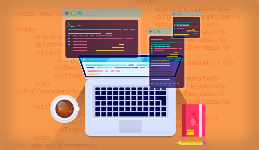 Como desabilitar o acesso com senha ao ssh em um vps linux