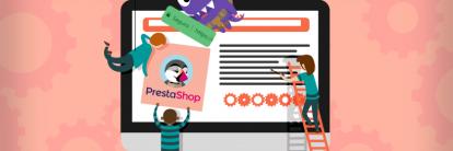 Como adicional SSL no PrestaShop